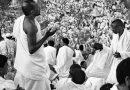 Histoire du Hajj