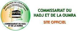 Commissariat du Hadj – CI
